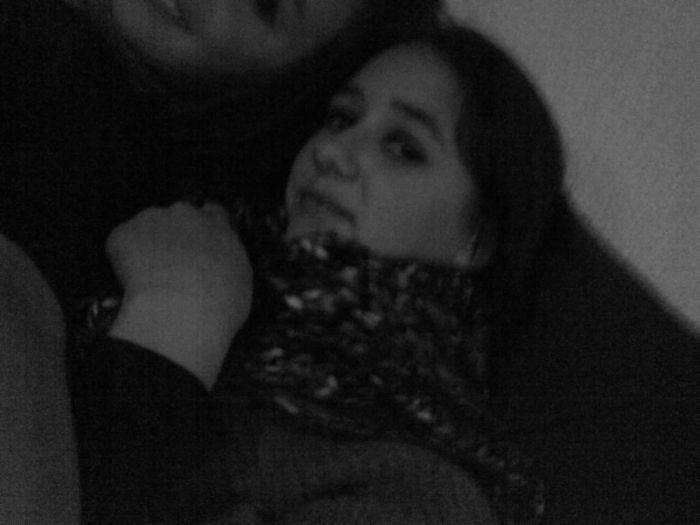 Moi &é Ninon