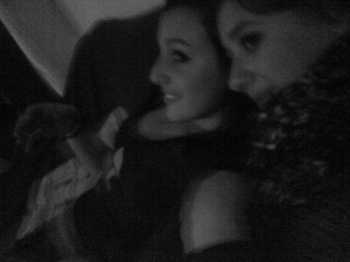 Ninon &é Moi