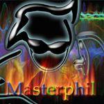 http://masterphil-mix.blogspot.com