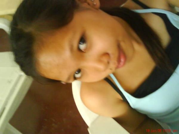 its me!=x