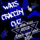 Cripz Star.