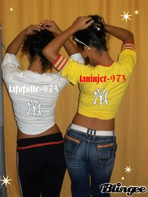 *Lafofolle&Laninjet*
