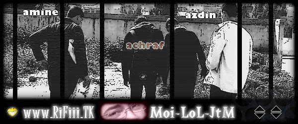 imadoKar