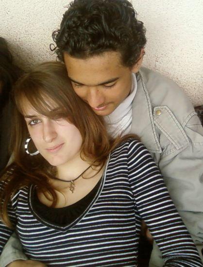 Ugo et moi