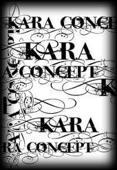 kara concept