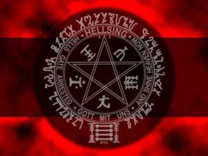 I Devil