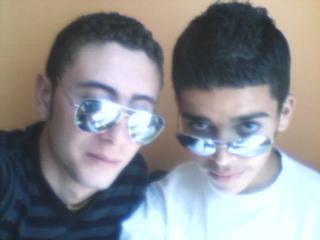 moi & dady
