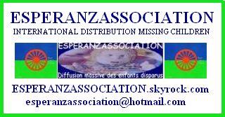 ESPARANZASSOCIATION