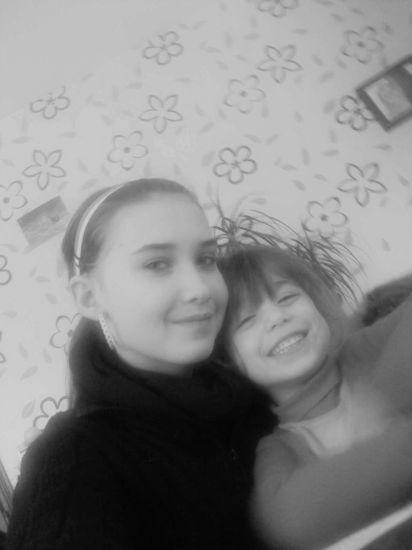 ma princesse et moi (l)