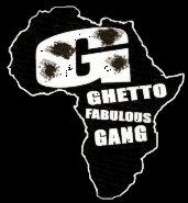 ghetto fab