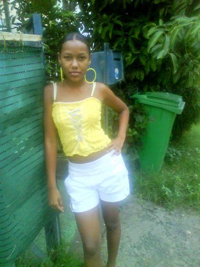 c mwa mm la miss cotur