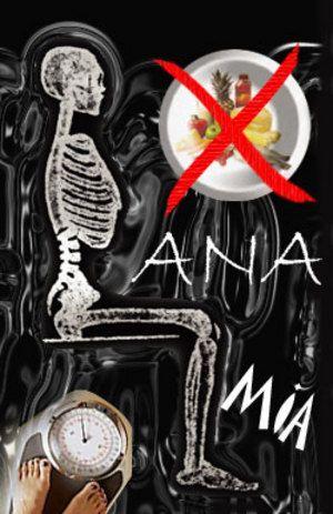 pro-ana