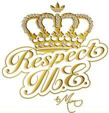 Respect M.E On peut pas faiire plus claire je croOiis ; ) (