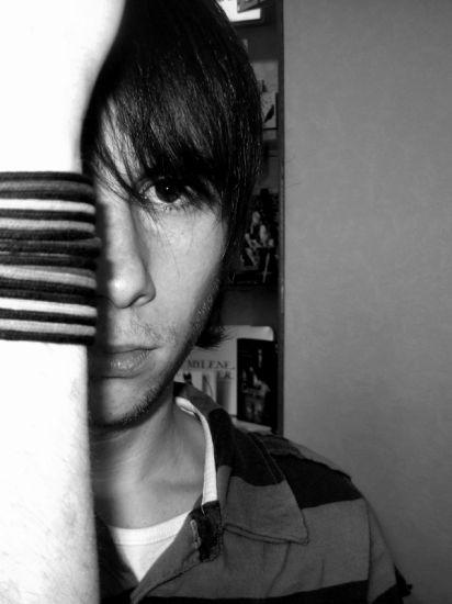 Moi (le 05.04.2009)