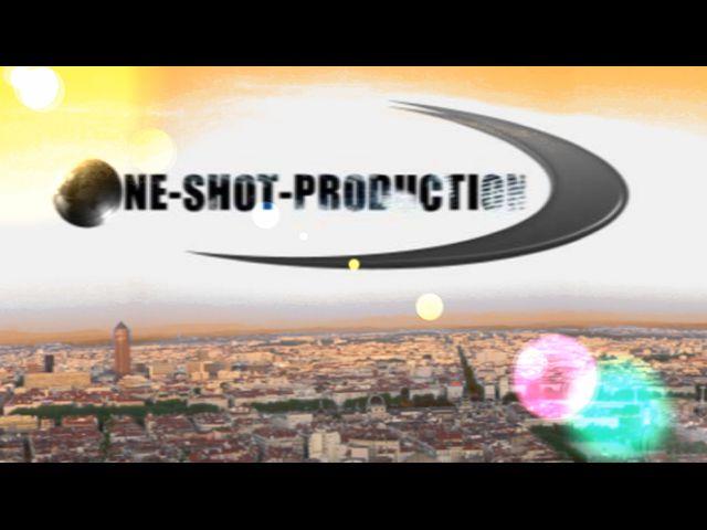 one-shot-prod