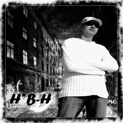 H*B-H /Klach