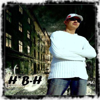 H*B-H /Coleur