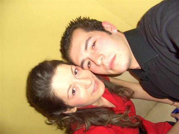 Moi & Mio fratello