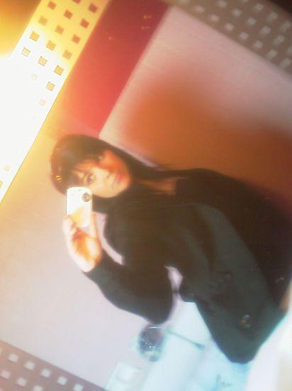 mwa le 7 avril 2009
