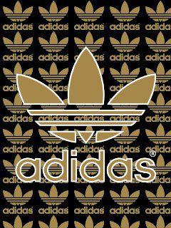 Adidas Tkt`