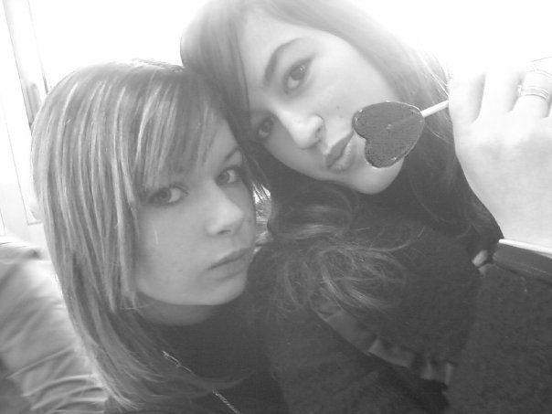 Emy' & EloW'
