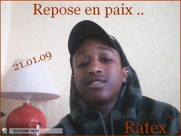 MON BB RATEX