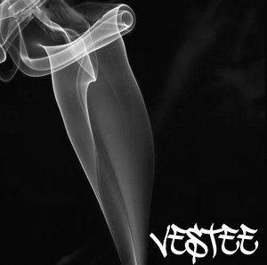 vestee-officiel.com