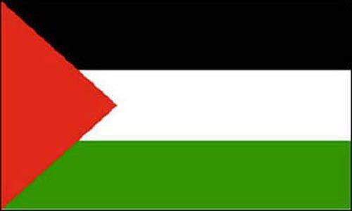 n'oublions jamais Gaza!!!