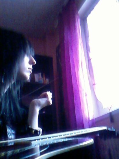 Musique *
