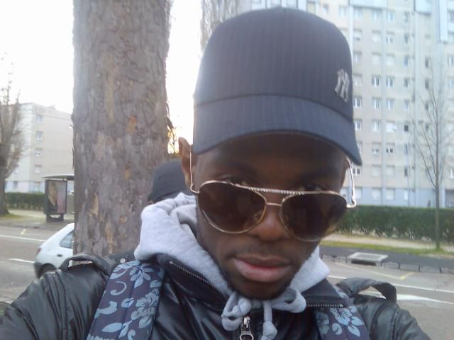 R-Kaille'zer a.k.a Brazza