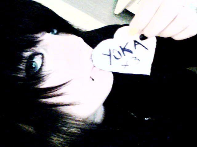 I Love Youu !