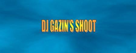 Gazanfer pour les intimes!