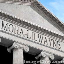 MOHA-LILWAYNE