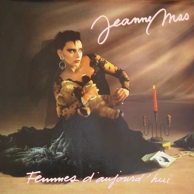 1986 - 2e album