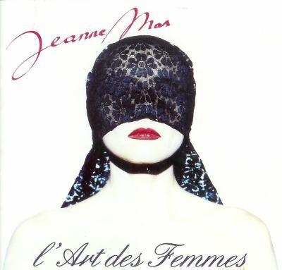 1990 - 4e album