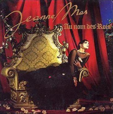 1992 - 5e album