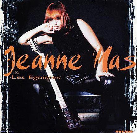 1996 - 6e album