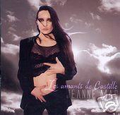 2003 - 9e album