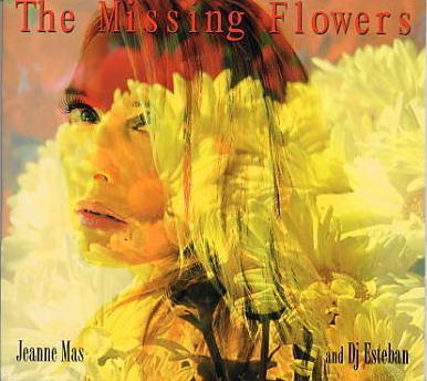 2006 - 10e album