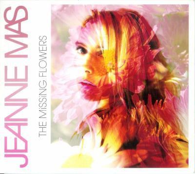 2007 - 10e album bis