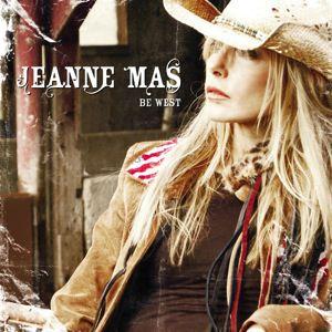 2008 - 11e album