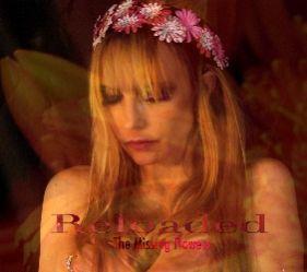 2009 - 10e album ter