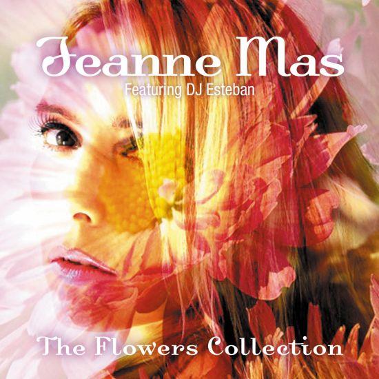 2009 - 10e album 4 - 2 CD