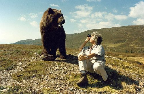 lours jean jacques annaud