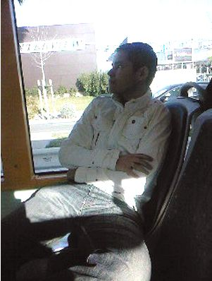 01/03/2009