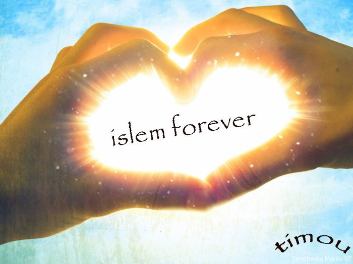 islem for ever