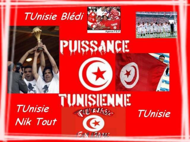 TUNISIEN DU  +93+