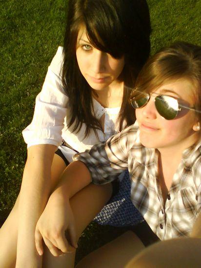 Soniaa & Moi (L'