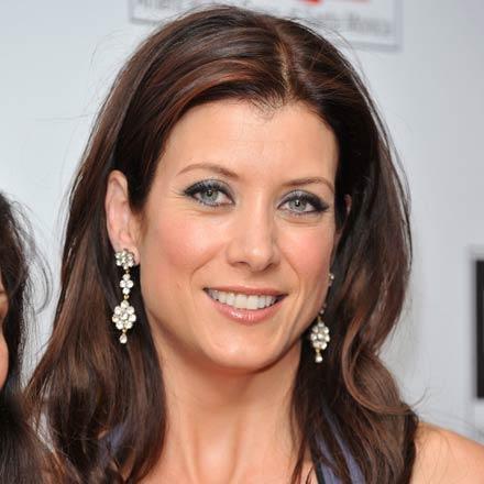 Addison (Kate Walch)