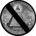 anti illuminati